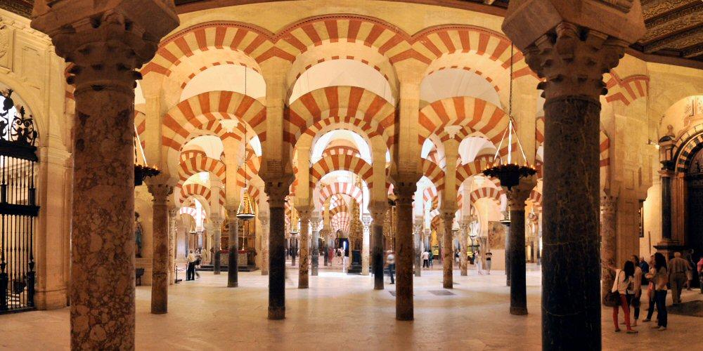 Free photo: Architecture, Spain, Cordoba - Free Image on Pixabay ...